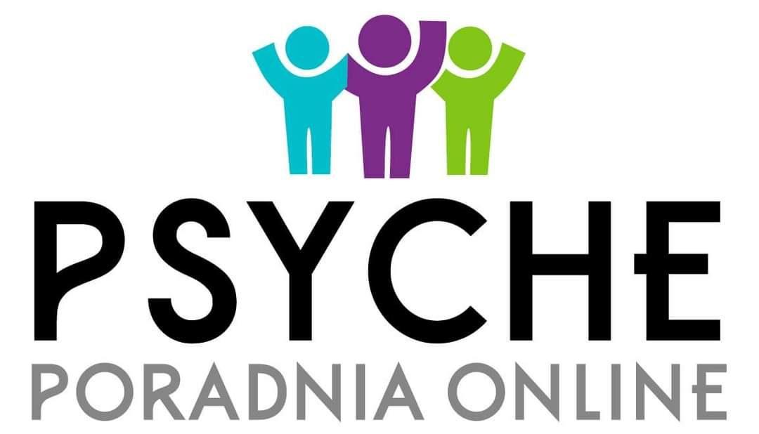 Psyche – Terapia, konsultacje i poradnictwo online Dagmara Rybowicz